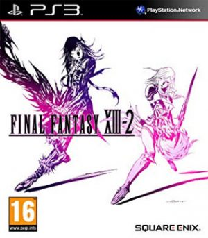 PS3-Final-Fantasy-XIII-2