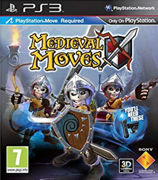 PS3-Medieval-Moves-(Move-Required)