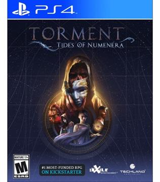 PS4-Torment-Tides-Of-Numenera