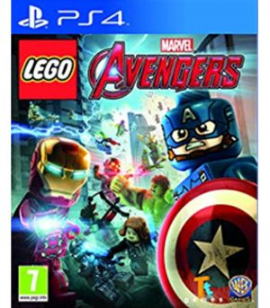PS4-Lego-Marvel-Avengers-Pre-owned
