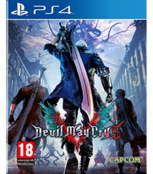 devil-may-cry-5-ps4